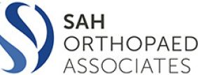 Sah Orthopaedic Associates